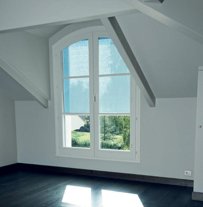 volets roulants lectriques ou manuels sur mesure pose. Black Bedroom Furniture Sets. Home Design Ideas
